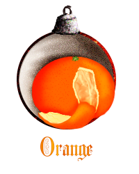 [RP] GRAND CONCOURS DE L'AVENT - LES DOIGTS D'OR J'ADORE! - Page 3 04_orange