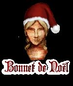 [RP] GRAND CONCOURS DE L'AVENT - LES DOIGTS D'OR J'ADORE! - Page 3 05_bonnet