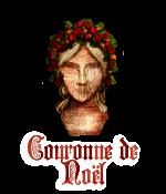 [RP] GRAND CONCOURS DE L'AVENT - LES DOIGTS D'OR J'ADORE! - Page 5 16_couronne
