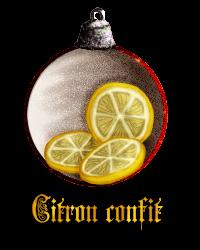 [RP] GRAND CONCOURS DE L'AVENT - LES DOIGTS D'OR J'ADORE! - Page 5 20_citronconfit