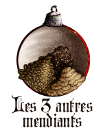 [RP] GRAND CONCOURS DE L'AVENT - LES DOIGTS D'OR J'ADORE! - Page 5 23_mendiants