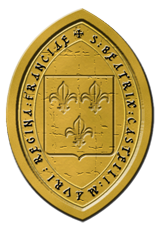 Edit de Gien: protection du Domaine Royal -> remplacé ReineJaune